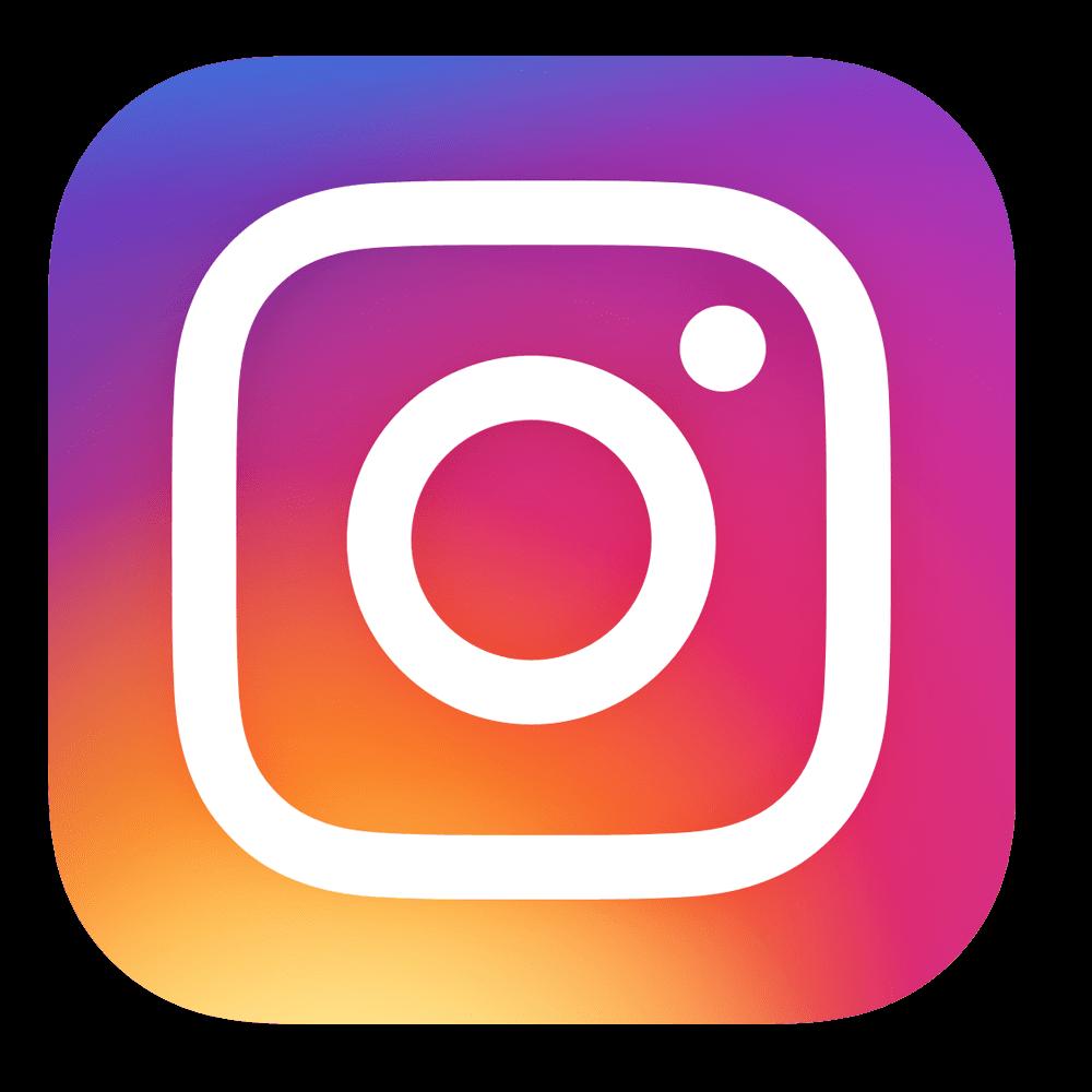 Your Profit Instagram