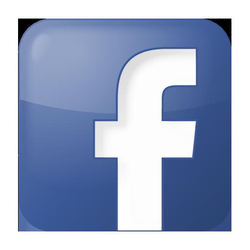 Your Profit @ Facebook