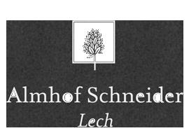 Hotel Almhof Schneider - Lech am Arlberg