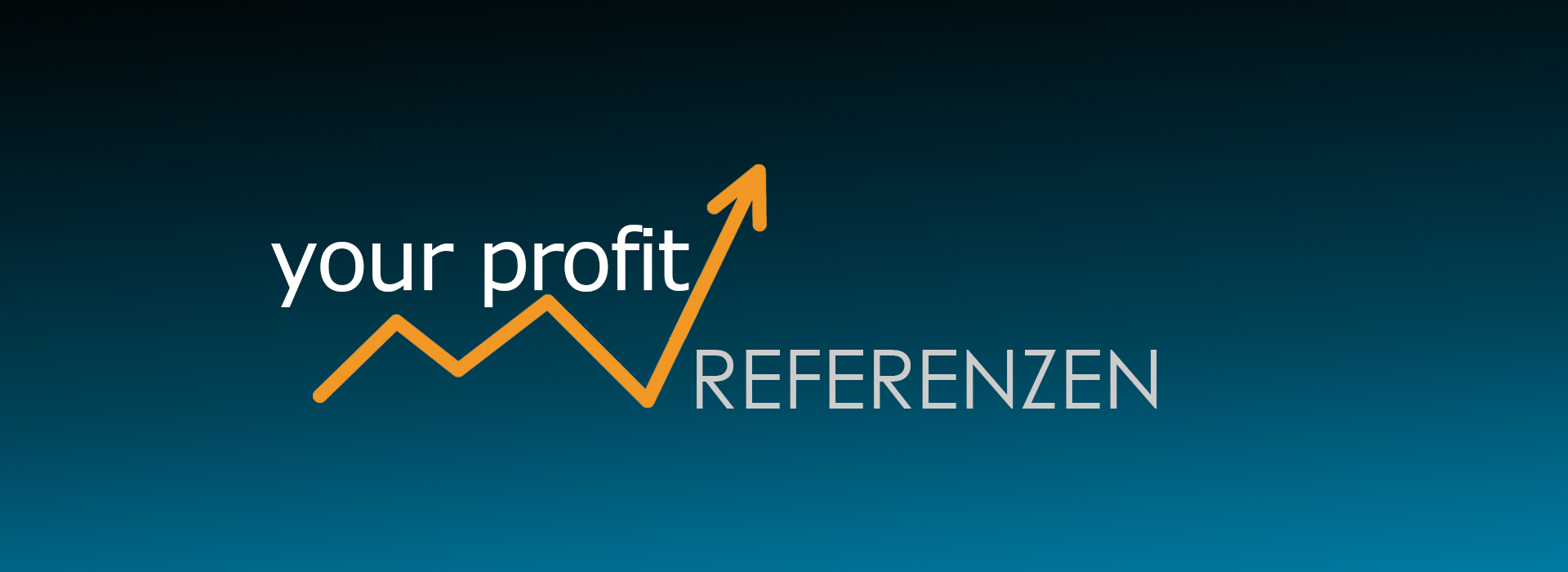 Your Profit Referenzen
