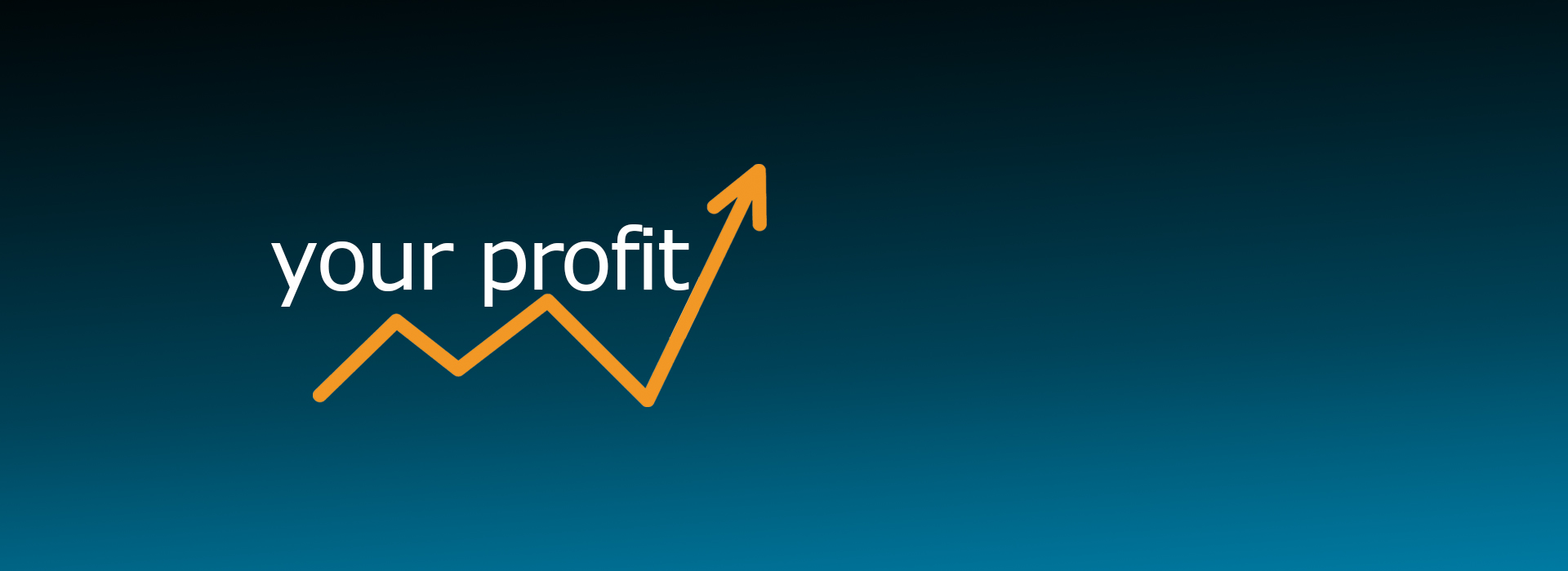 Your Profit EDV- und Kassensysteme