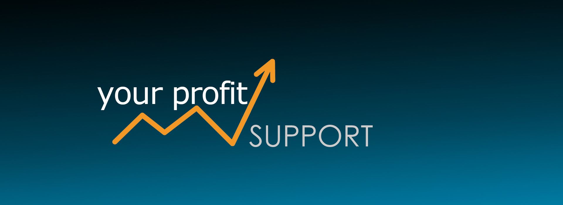 Your Profit 24/7 Support