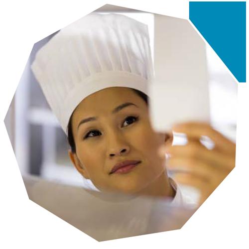 Küchenbon - Bonmonitor