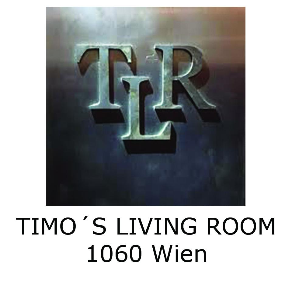 Timos Living Room